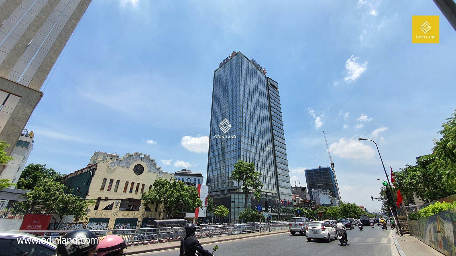 Van Phong Cho Thue Toa Nha Bidv Tower (7)