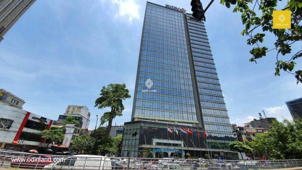 Van Phong Cho Thue Toa Nha Bidv Tower (8)