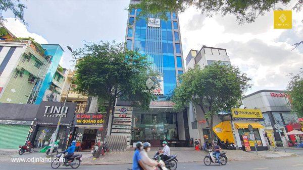 Van Phong Cho Thue Toa Nha Gia Phu Building (3)