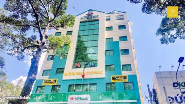 Van Phong Cho Thue Toa Nha Hth Building (2)