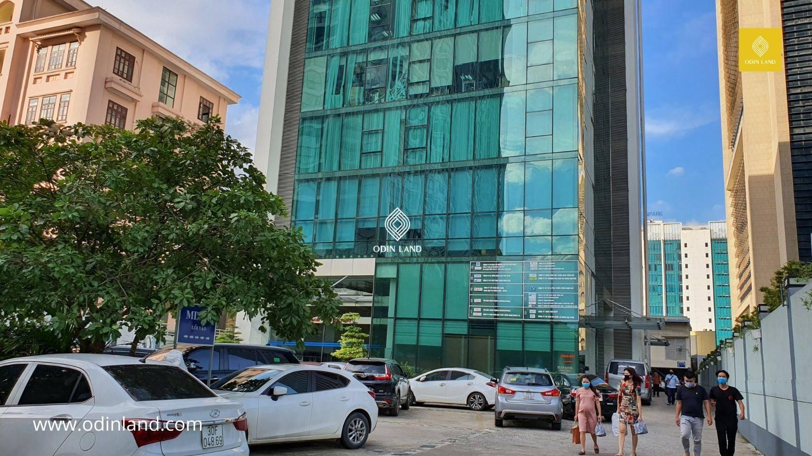 Van Phong Cho Thue Toa Nha Mitec Tower (4)