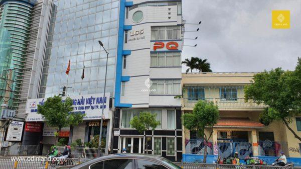 Van Phong Cho Thue Toa Nha Pq Office (1)