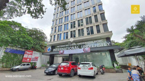 Van Phong Cho Thue Toa Nha Sikico Building (4)