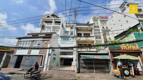 Van Phong Cho Thue Toa Nha Twins Tower (3)