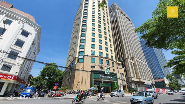 Van Phong Cho Thue Toa Nha Vietcombank Tower (4)