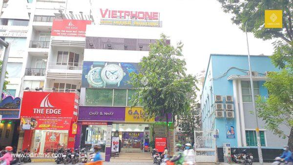 Van Phong Cho Thue Toa Nha Vietphone Building 2 (5)