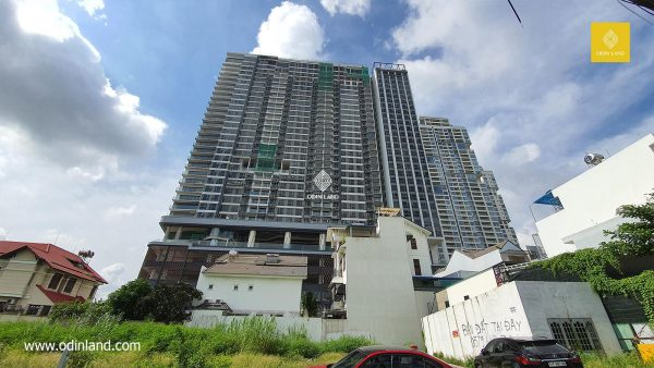 Van Phong Cho Thue Worc@q2 Building (10)
