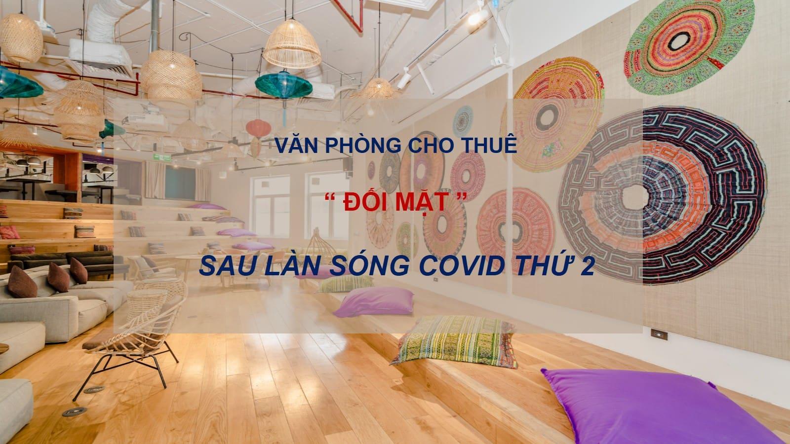 Van Phong Cho Thue Min