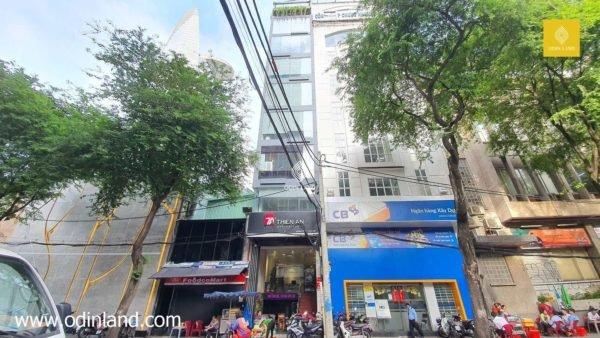 Van Phong Cho Thue Thien An Building (3)