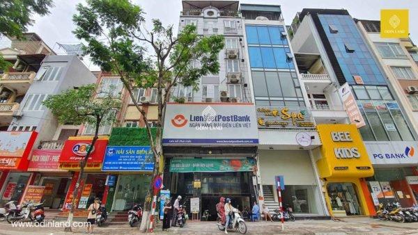 Van Phong Cho Thue Toa Nha 207 209 Tran Dang Ninh (4)