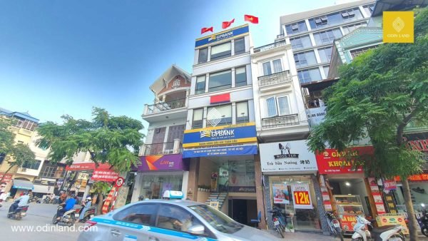 Van Phong Cho Thue Toa Nha 249b Thuy Khue (2)