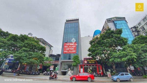 Van Phong Cho Thue Toa Nha 74 Khuc Thua Du (3)