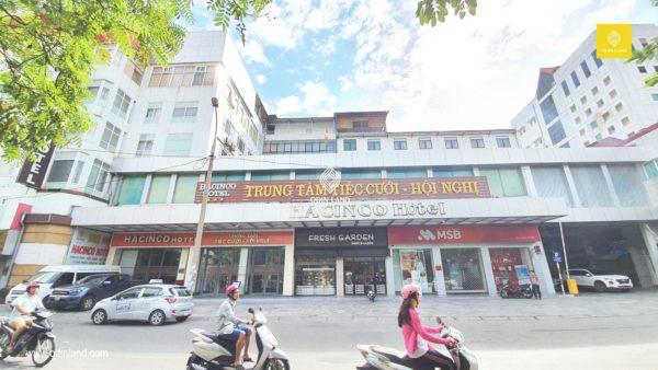 Van Phong Cho Thue Toa Nha Hacinco (1)
