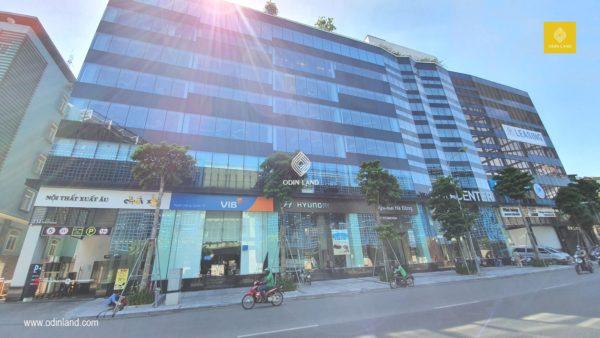 Van Phong Cho Thue Toa Nha Nhs Building Center (4)