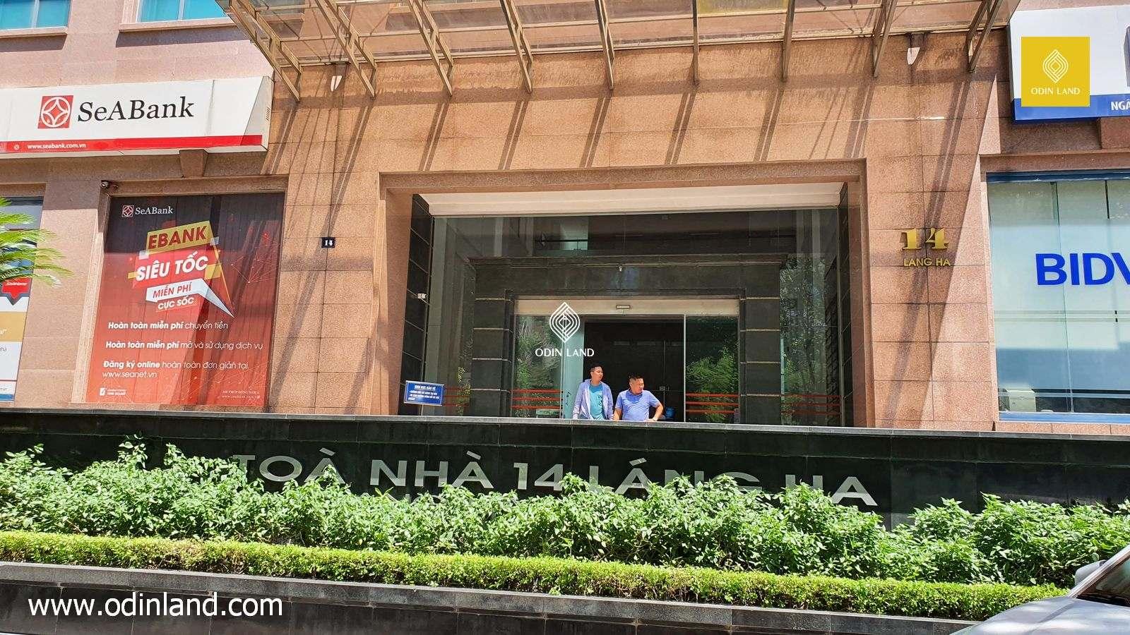 Van Phong Cho Thue Toa Nha Hanco3 Building (14)