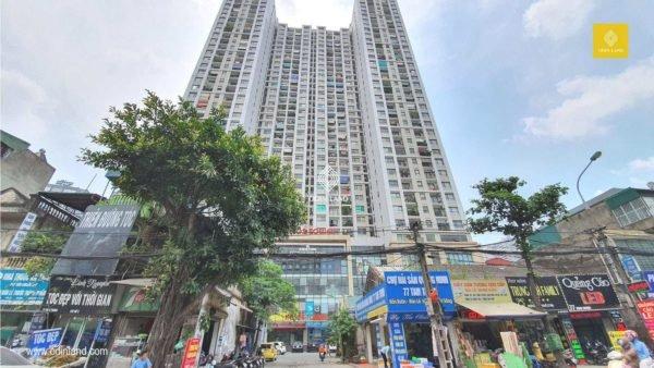 Van Phong Cho Thue Toa Nha Helios Tower