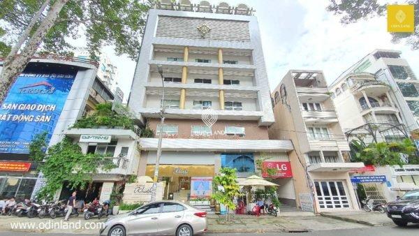 Van Phong Cho Thue Toa Nha Khanh Minh Tower (4)