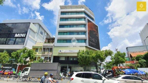 Van Phong Cho Thue Toa Nha Maseco Building 2 Compressed (1)