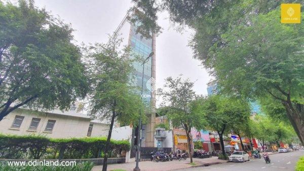 Van Phong Cho Thue Toa Nha Phuong Tower(1)