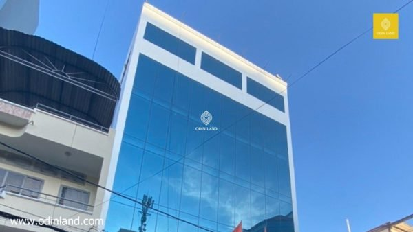 Van Phong Cho Thue Toa Nha Vi Office Building Nguyen Gia Tri (9)
