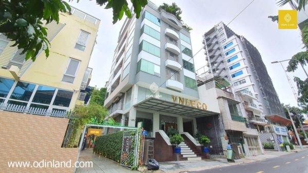 Van Phong Cho Thue Toa Nha Vndeco Building (2)