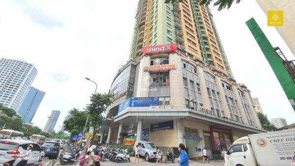 Van Phong Cho Thue Toa Nha Vuon Xuan Tower.jpg (2)