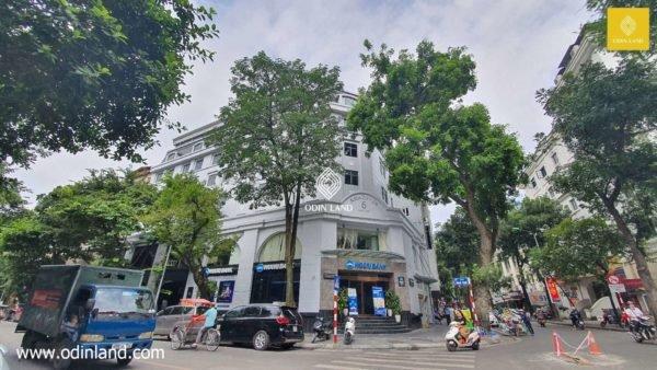 Van Phong Toa Nha Cho Thue Asia Tower (4)