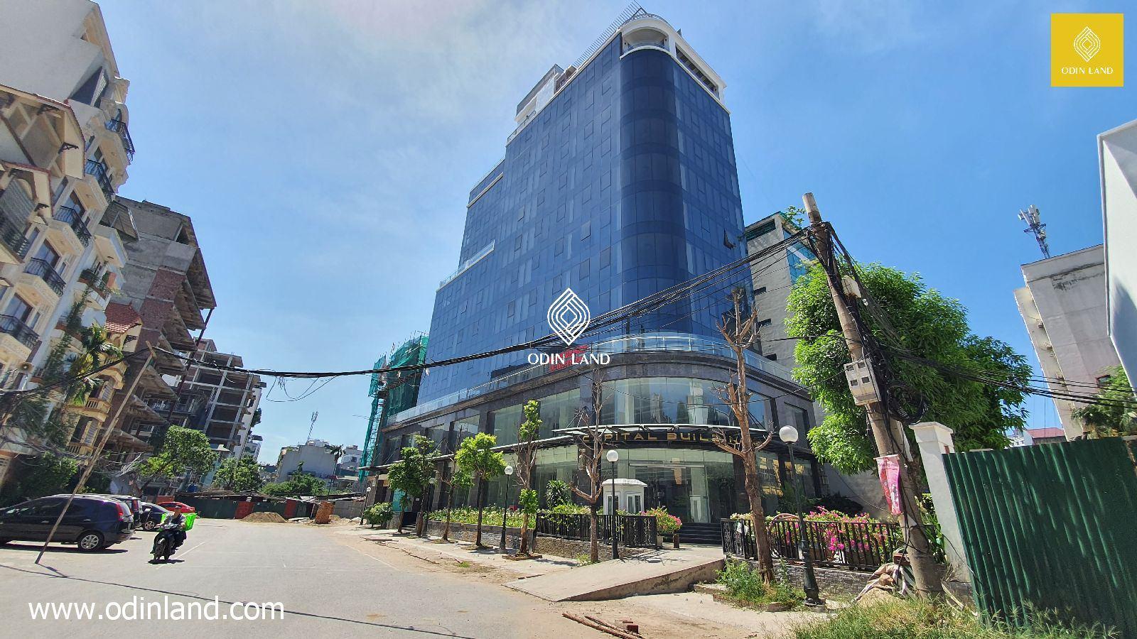 Van Phong Toa Nha Cho Thue Capital Building 3 (4)