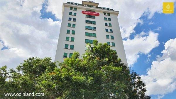 Van Phong Toa Nha Cho Thue Hcmcc Tower (3)