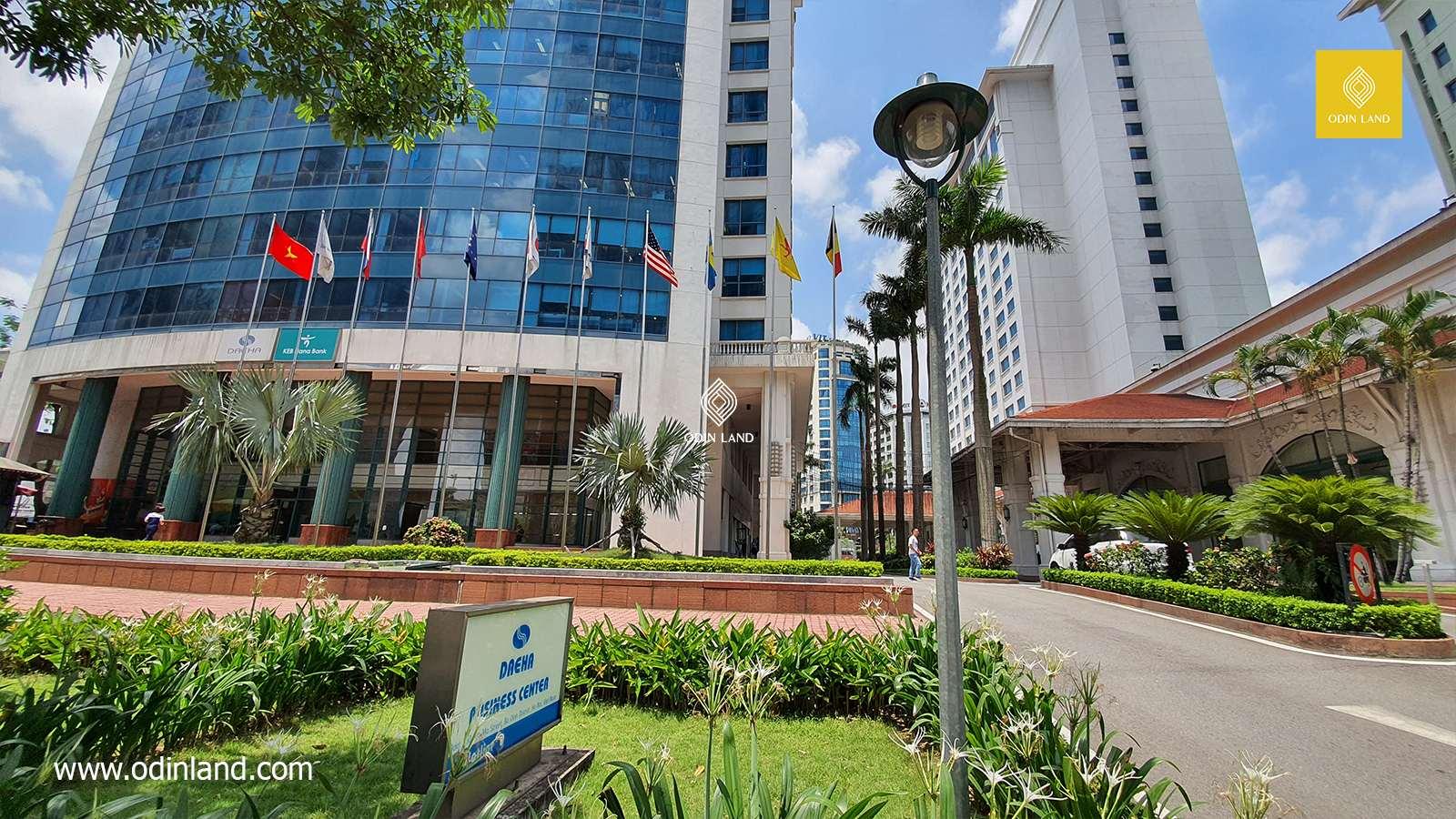 Van Phong Cho Thue Toa Nha Daeha Business Center (1)