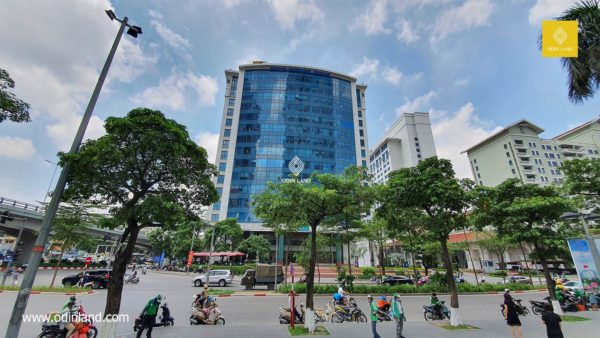 Van Phong Cho Thue Toa Nha Daeha Business Center (2)