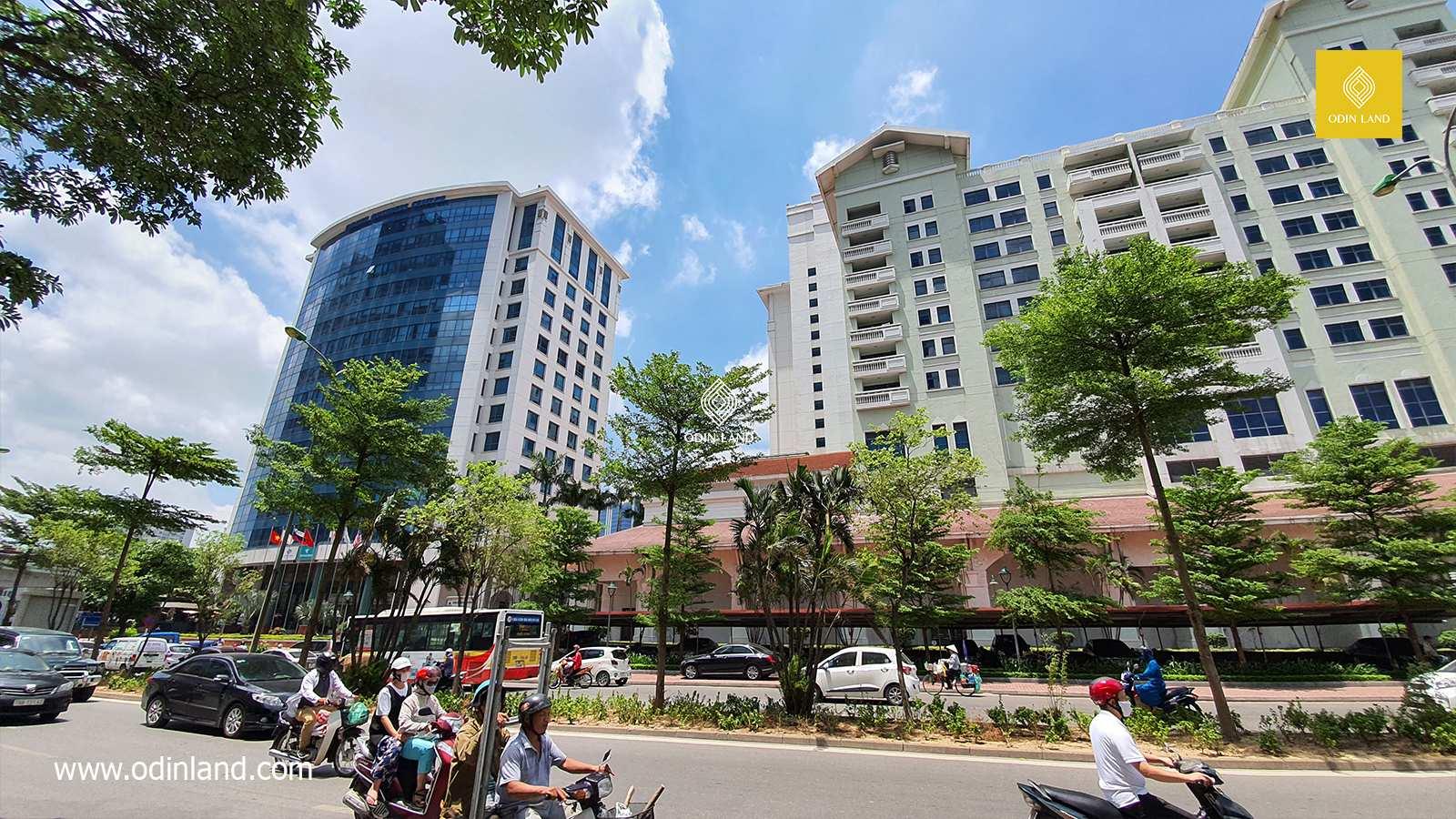 Van Phong Cho Thue Toa Nha Daeha Business Center (4)