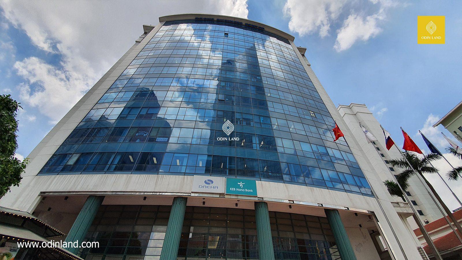 Van Phong Cho Thue Toa Nha Daeha Business Center (5)