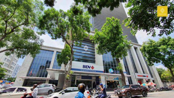 Van Phong Cho Thue Toa Nha Vtc Building (5)
