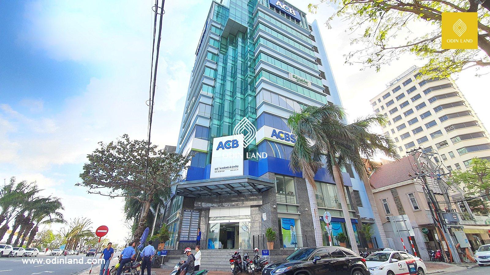 van phong cho thue toa nha acb building 2