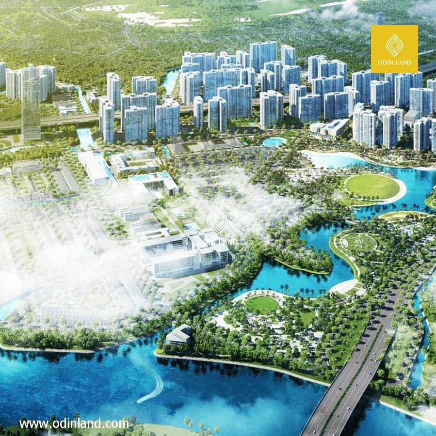 Van Phong Cho Thue Quan Binh Thanh 1 Result