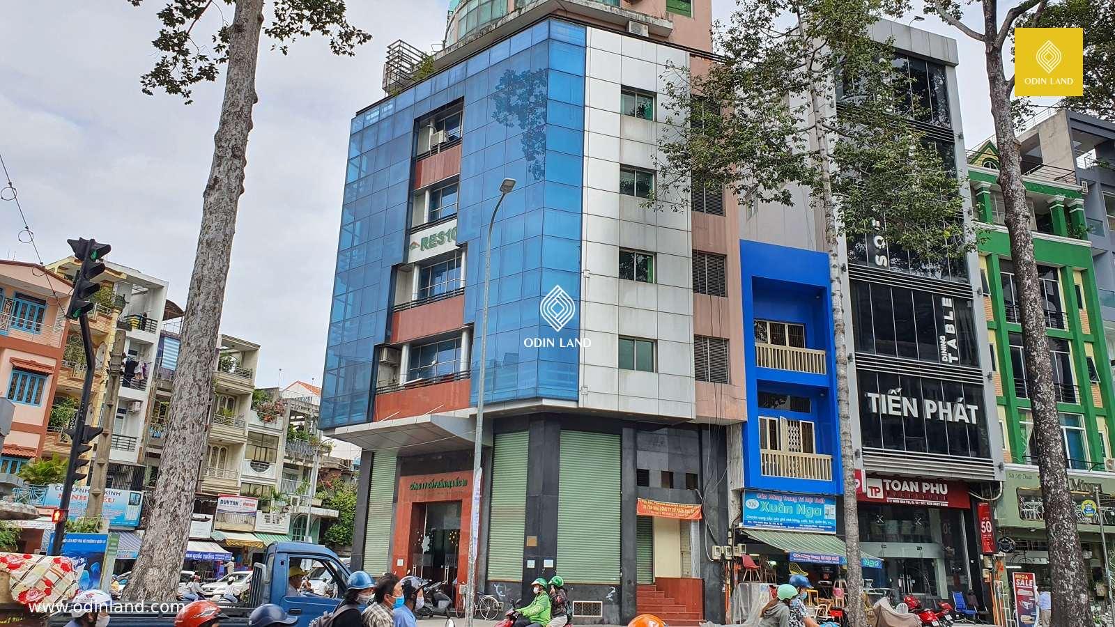 Van Phong Cho Thue Toa Nha Res10 Building (5)