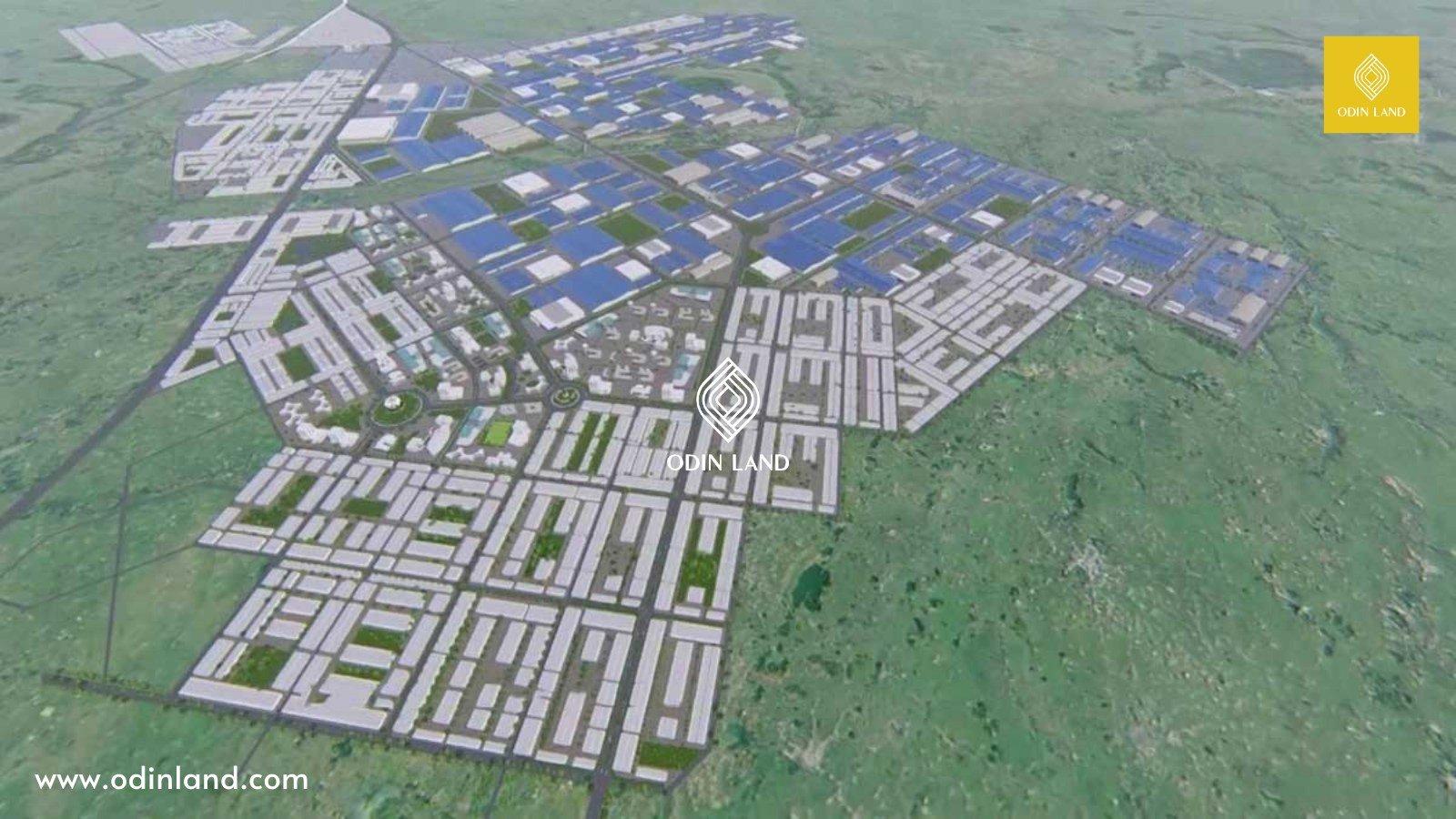 khu công nghiệp becamex – bình phước (3)