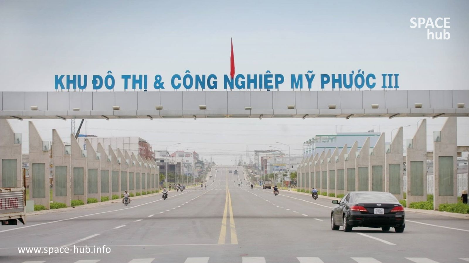 khu cong nghiep my phuoc 3 3 result