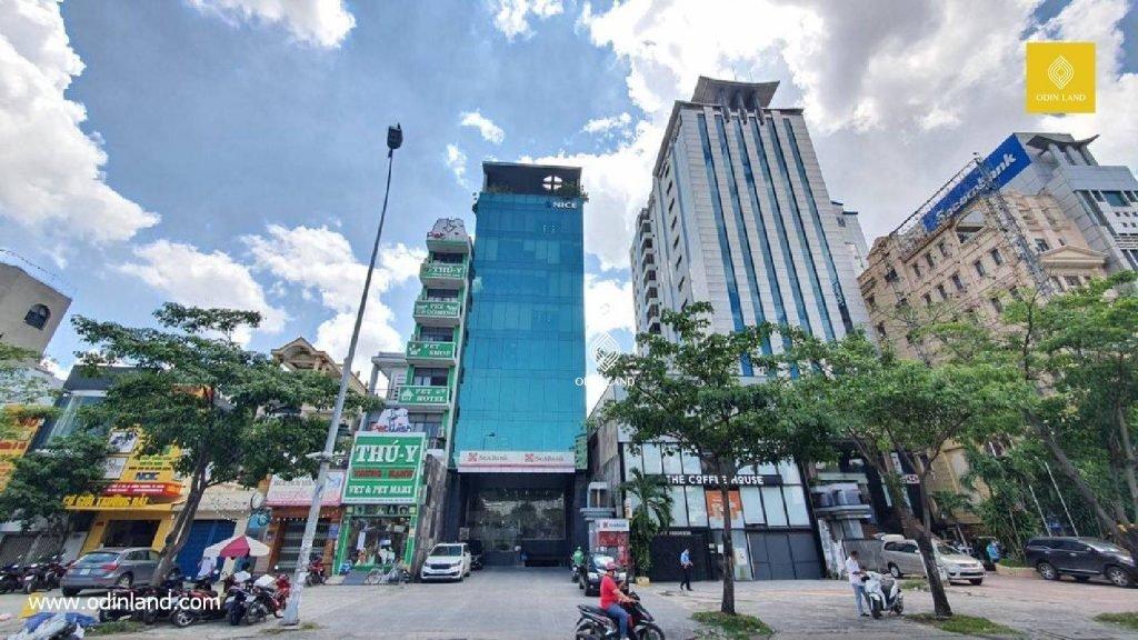 toa nha nice building 3